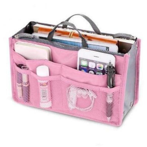 Handbags - Designer Bag Organizer
